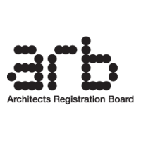 Architects Registration Board Registered
