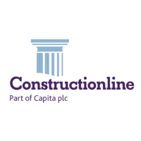 Constructionline Registered